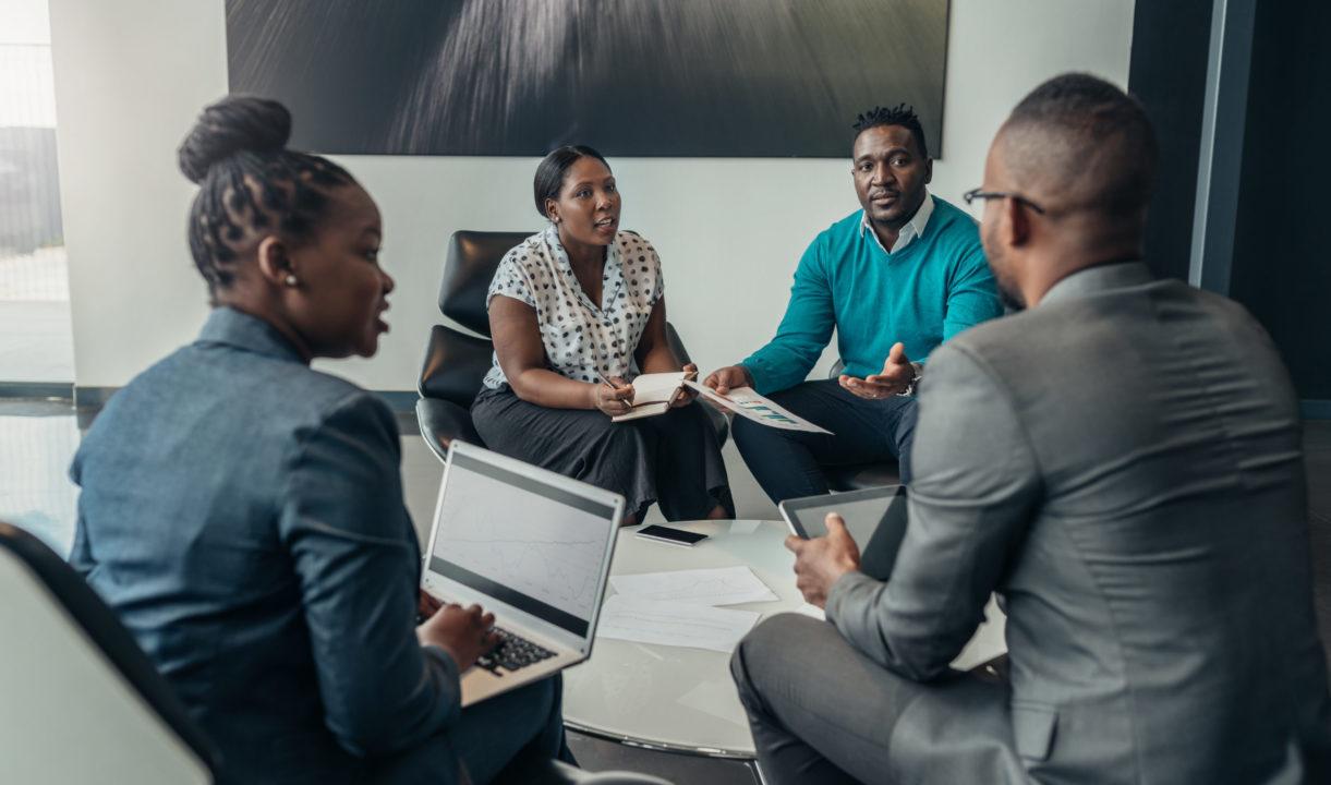 african digital marketing agency